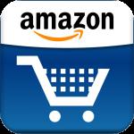 amazon-app-logo1