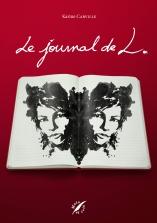 Le journal de L.
