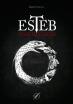 1ère Couv Esteb
