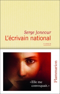 LecrivainNational