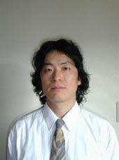 Umiharu-Shinohara