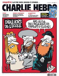 Charlie-Hebdo 1