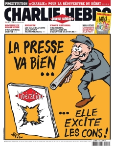 Charlie-Hebdo 2