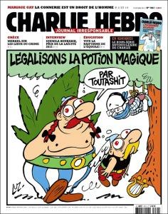 Charlie-Hebdo-Asterix-17octobre2012