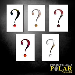 Le journal de L. concours polar autoédité