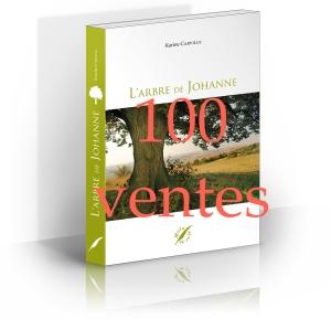 LIVRE 3D v002 ArbreJ BasseDef - 100ex