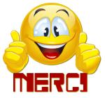 merci_smiley pouce