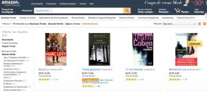 pub Amazon-haut de page