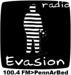 Logo_radio_evasion