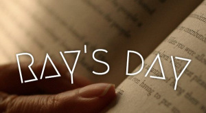 raysday